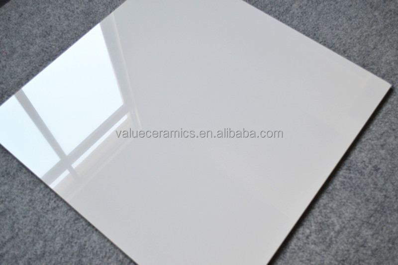 24x24 White Porcelain Tile Polished Tile Buy Polished Porcelain
