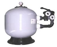 Good Quality Pool Water Purification Water Chlorine Generator Salt ...