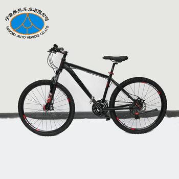 Chinese Aluminum Bicycle Mountain Provided By Factory With Over 20 ...