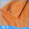 latest hot selling cleaning elegant style exquisite drying microfiber towel