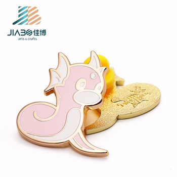 Low price engraved kunshan badge factory customized made lapel pins