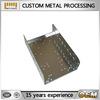 Mitsubishi Edm Wire Cut Consumable Parts