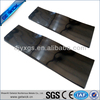 high purity hot rolled molybdenum sheet for heating element