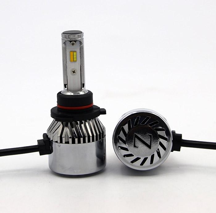 led head light for trucks.jpg
