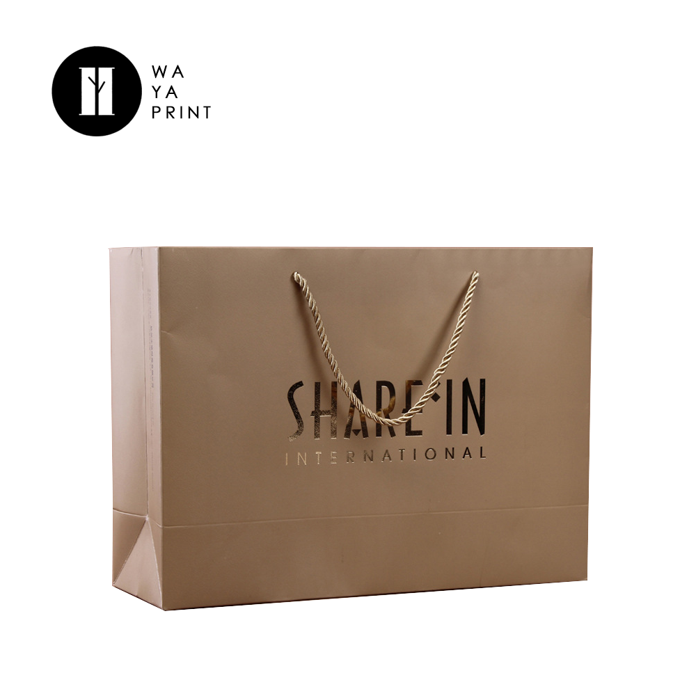 504cd8ef32 China unique gift bags wholesale 🇨🇳 - Alibaba
