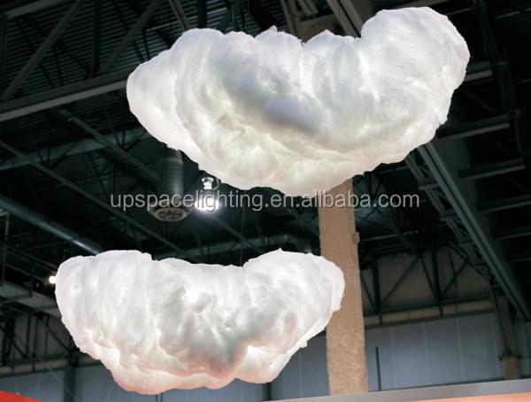 cloud lighting fixtures. xcp3987 modern fancy chrildren cloudlike light fixtures chridren nuvola pendant lighting cloud 2