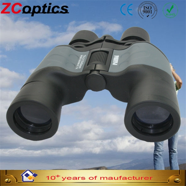 comet binoculars 60900 professional astronomical telescope 7-21x40 outdoor lift elevators