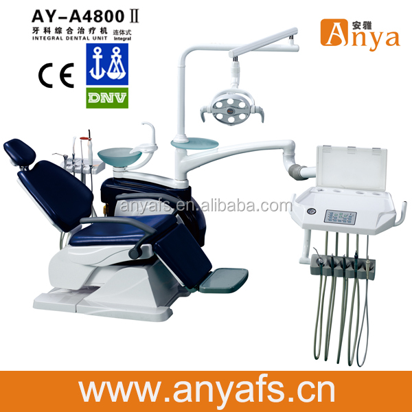 Confident Confident Dental Chair Price List Comfortable