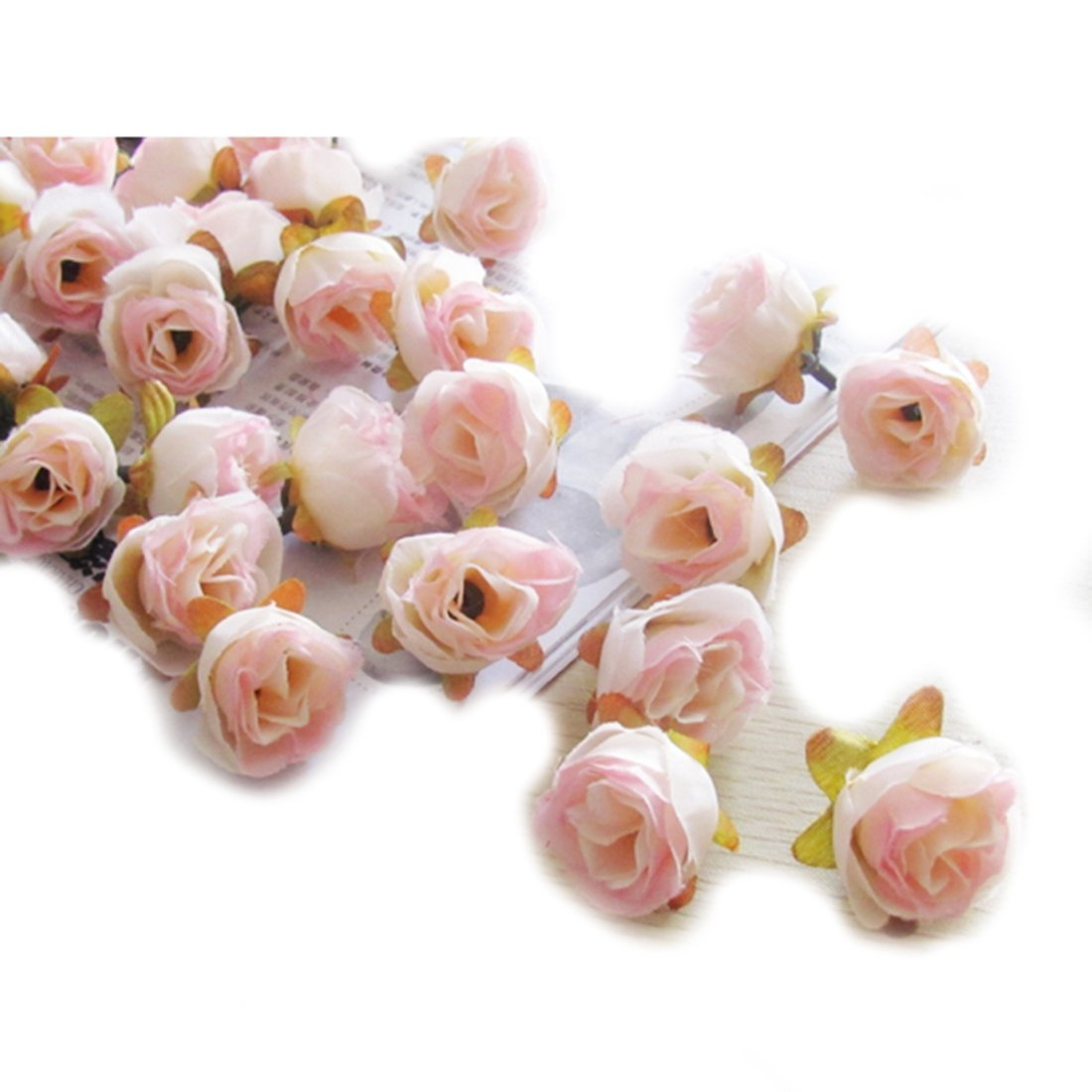 Cheap Pink Color Flowers Find Pink Color Flowers Deals On Line At