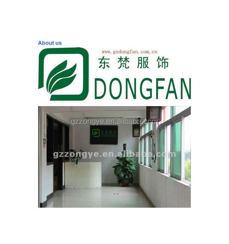 Dongfan.jpg