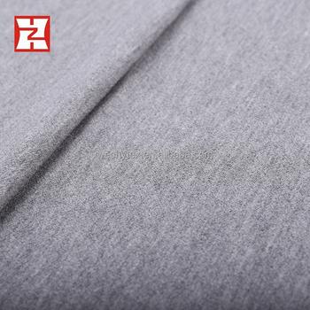 2c9b1da01164 Knited Fabric