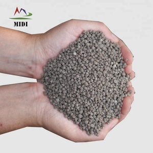 Single Super Phosphate fertilizer SSP fertilizer Price