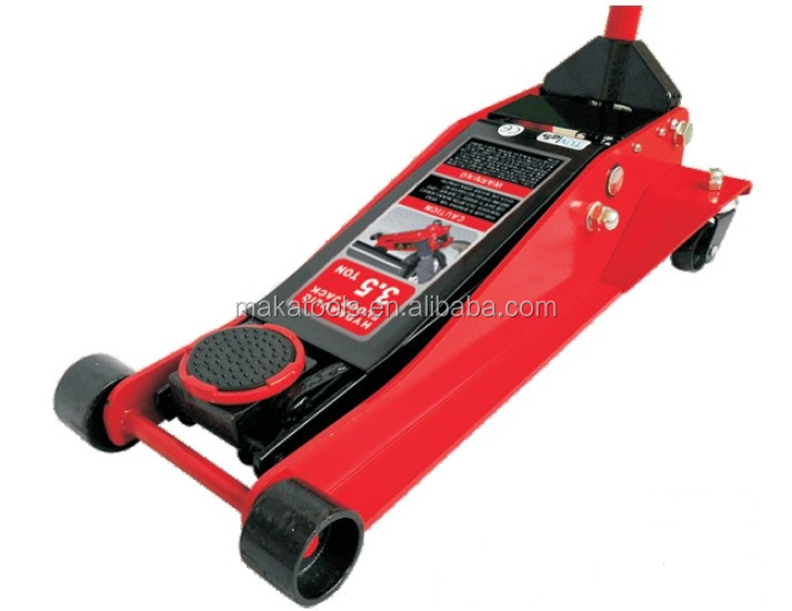 Hydraulic Floor Jack, Hydraulic Floor Jack Suppliers And Manufacturers At  Alibaba.com