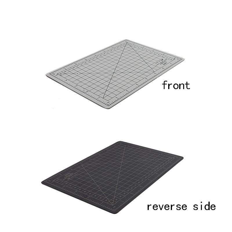 Printable Plastic Board Self Healing Cutting Mat Buy