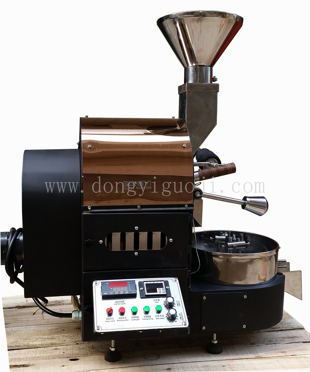 Best Quality And Price 1kg Commercial Coffee Roasters For Sale ...