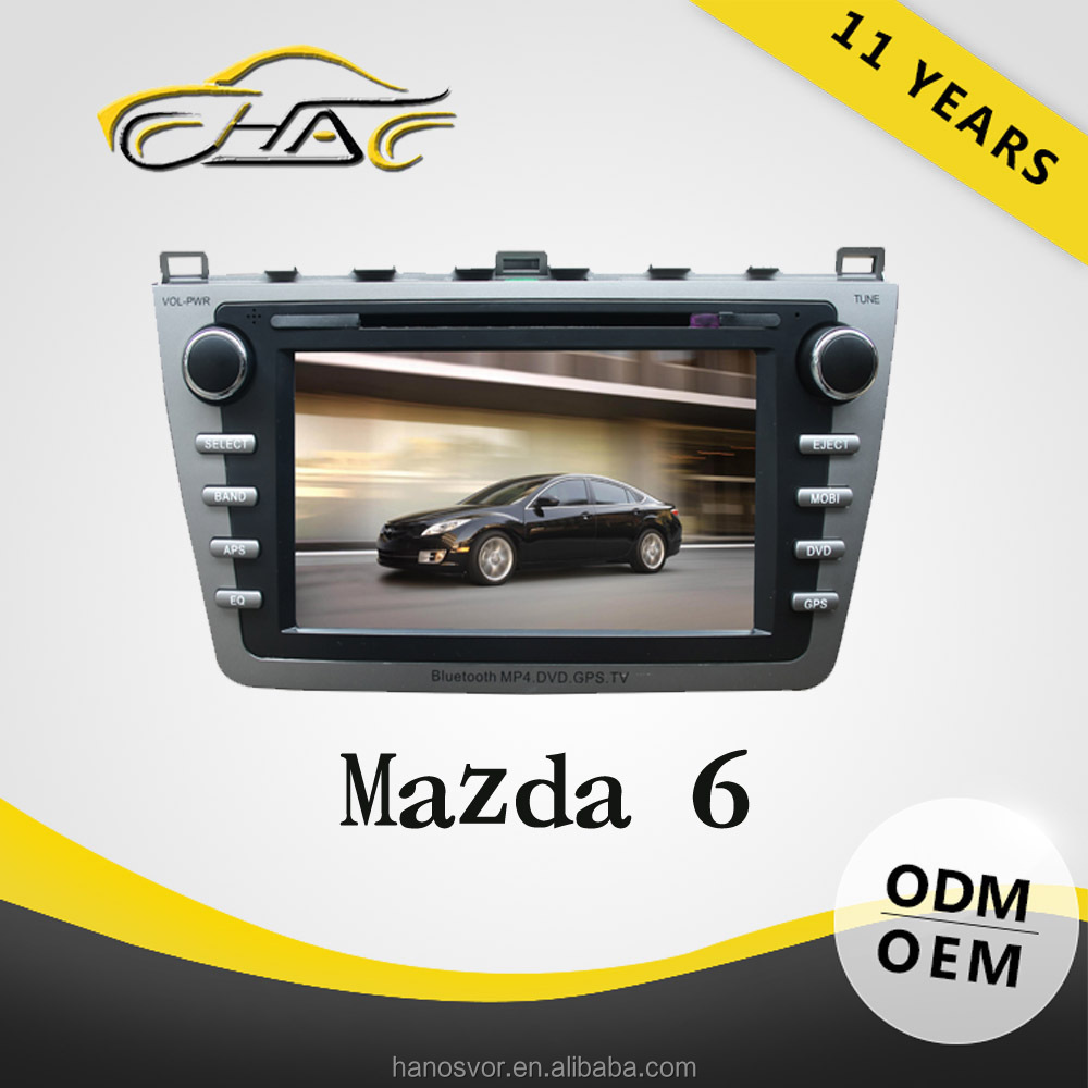 Mazda 2 car radio bluetooth mazda 2 car radio bluetooth suppliers and manufacturers at alibaba com