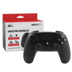 For Nintendo Switch Pro Controller Compatible For Nintendo Switch Console
