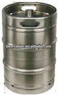 Beer Barrel 58.9L