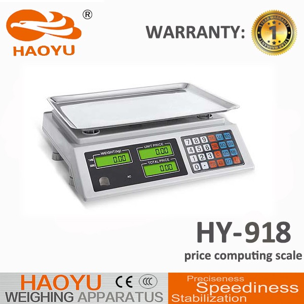 Data Transfer Software Rs232 Interface Weighing Scale In China - Buy  Weighing Scale In China,Weighing Scales 200kg,Electronic Weighing Scales  Product