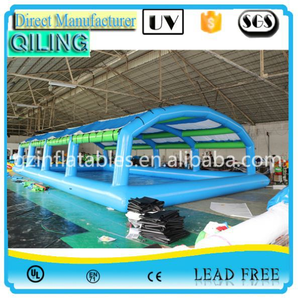 Best price mini new coming pvc vinyl inflatable pool importer
