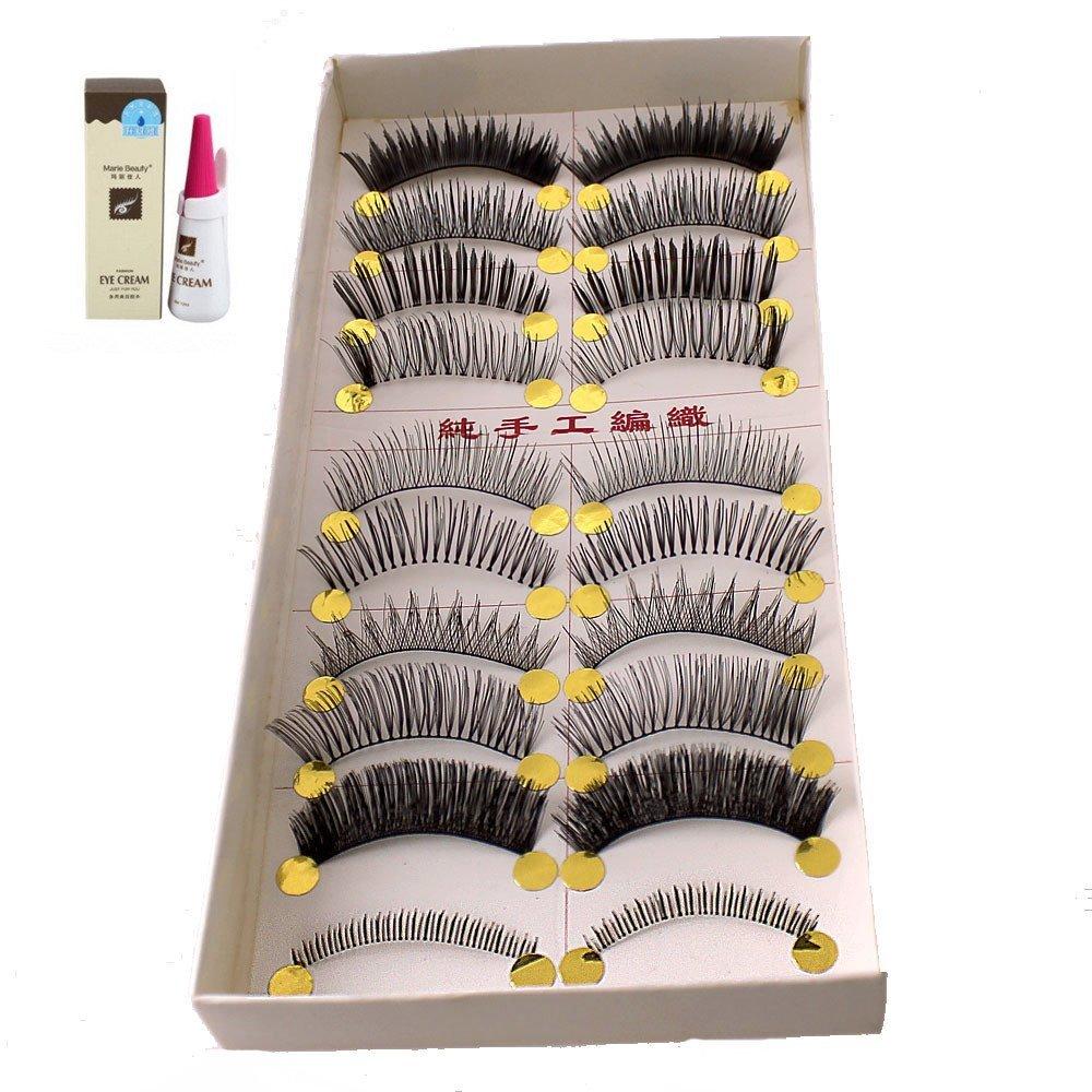 Cheap Hair Glue For Eyelashes Find Hair Glue For Eyelashes Deals On