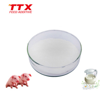 Animal feed use concentrate falvor powder premix