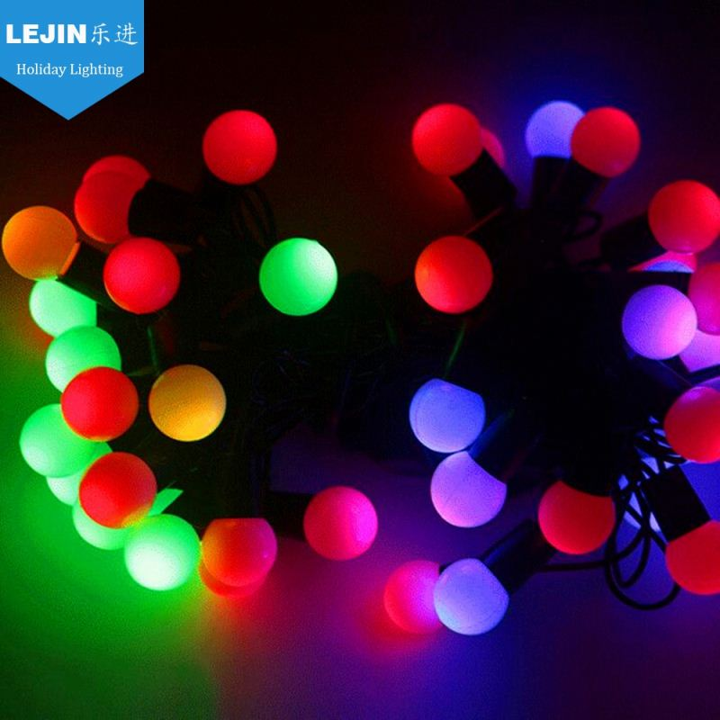 new style party supplies decoration christmas paty