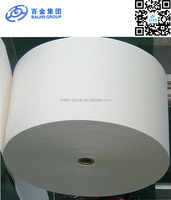 High Quality Cotton Linter Pulp; cotton linters pulp; pulp of cotton linters