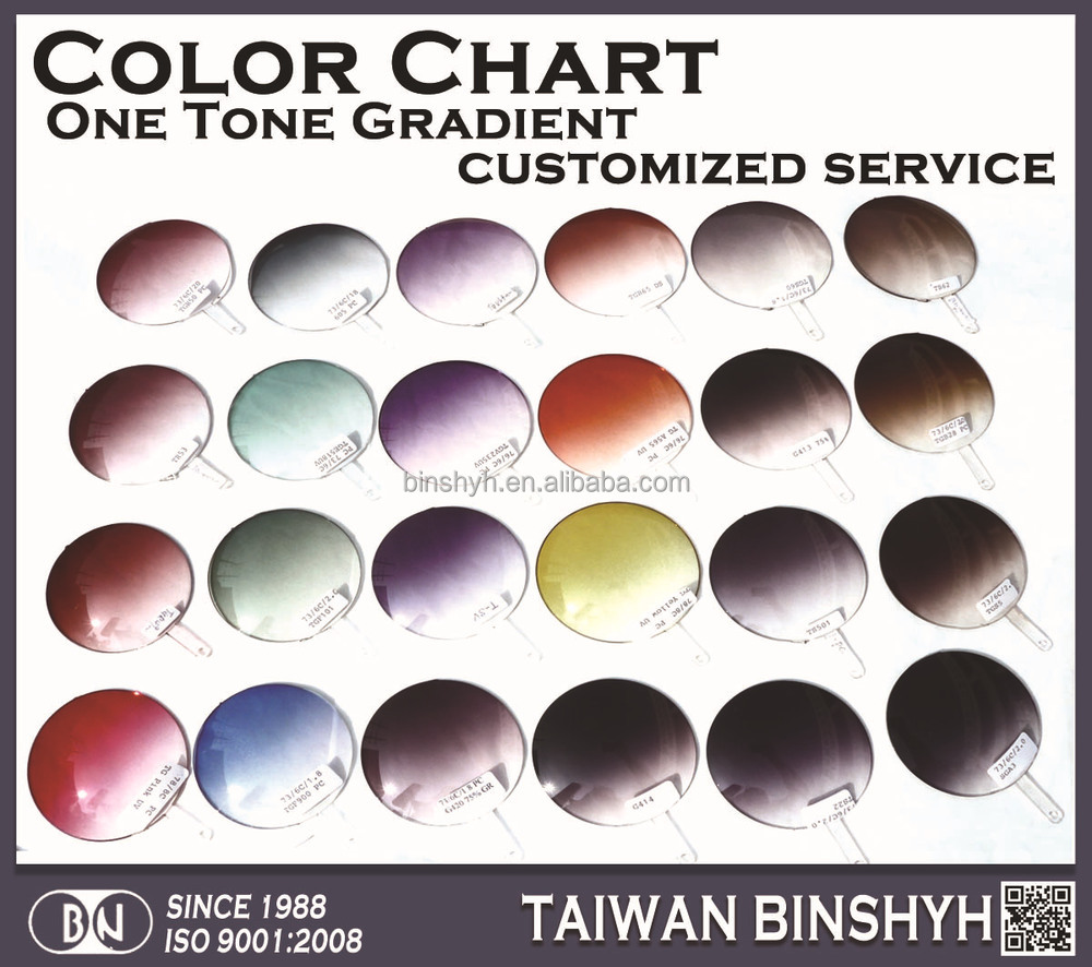 f6482b8939 Sunglass Gradient Color Lenses - Buy Color Lenses