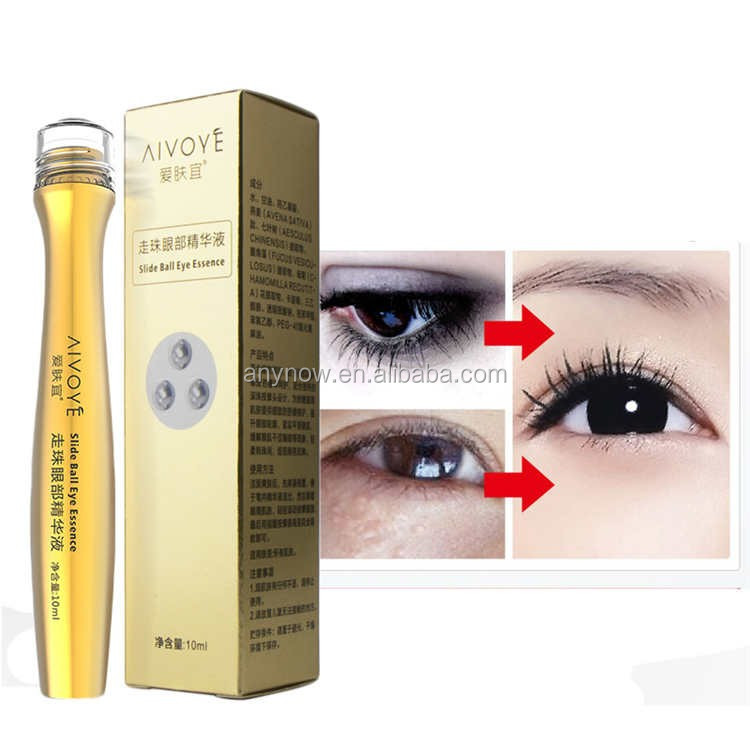 Eye Wrinkle Dark Circles Edema Remover Eye Cream