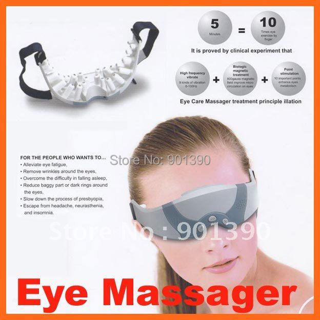 Massaging Sinus Mask Wwwpicsbudcom
