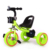 Kids baby toy trike push bike / tricycle for big kids / push tricycle for toddlers