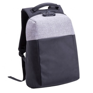 d3e5f061c7b4 Anti-theft Backpack Wholesale