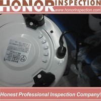 The fastest huojuqu quality control inspector resume