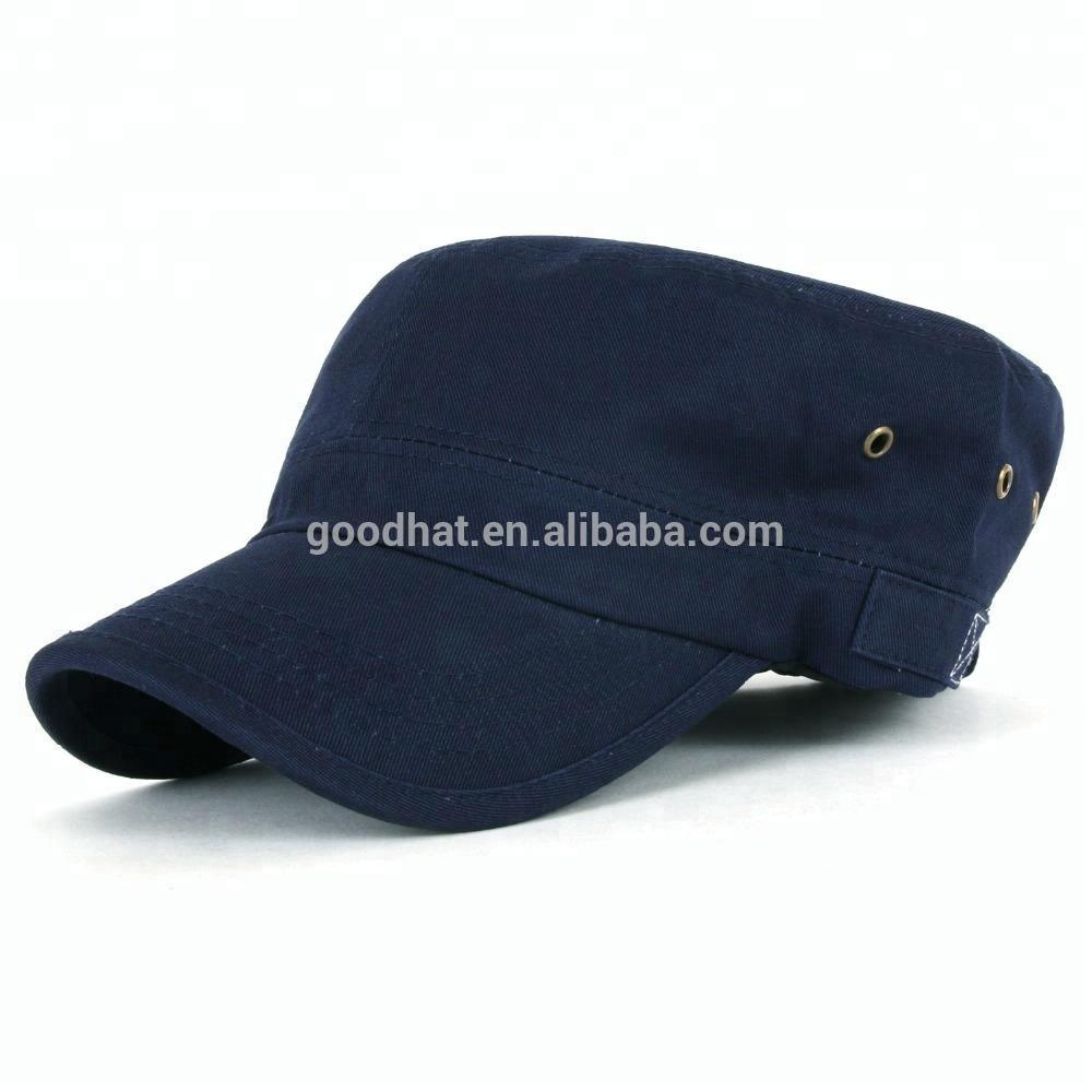 4c6e7532ba4 Cadet Hat Flat Cap