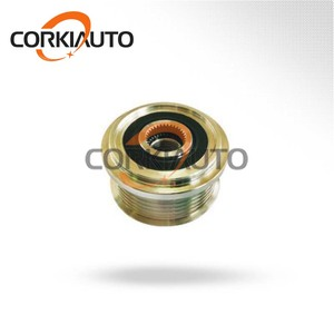 3732204330;535026610;f-587370;F-600915 High quality and good price alternator parts