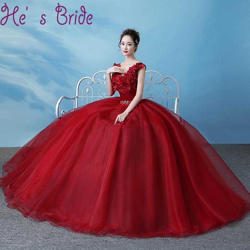 b5170daec3 ... wine red  dress length  floor length  neckline  v neck  back design  lace  up  style  modern elegant. View all specs. Product Description