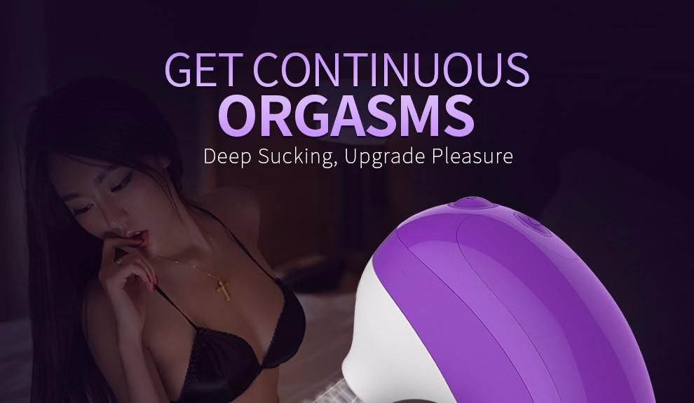 giocattoli per sesso amorein