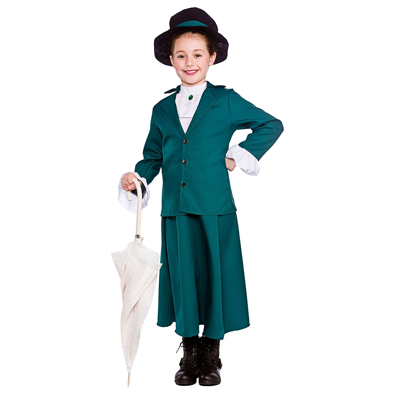 Cheap Victorian Costume Child, find Victorian Costume Child deals on ...