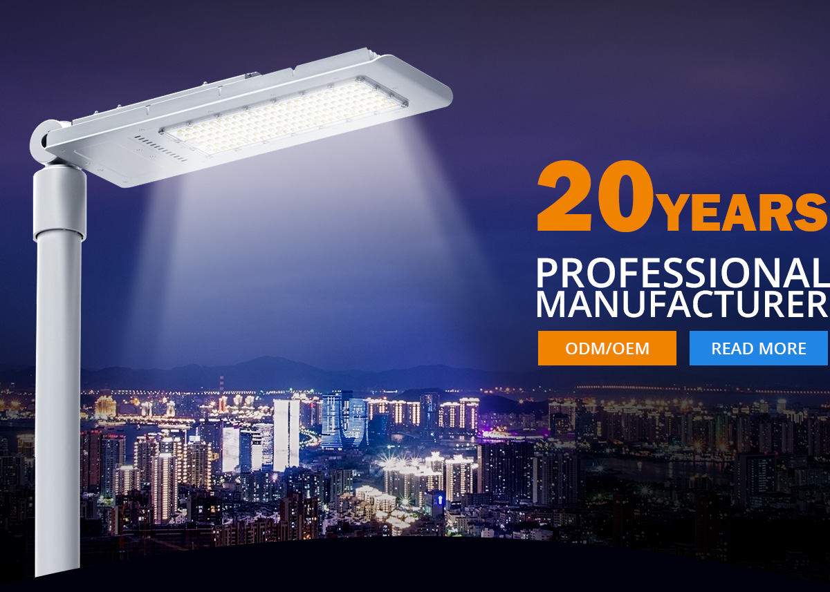 Shaanxi yahua lighting electric equipment co ltd led street shaanxi yahua lighting electric equipment co ltd led street light solar street light arubaitofo Image collections