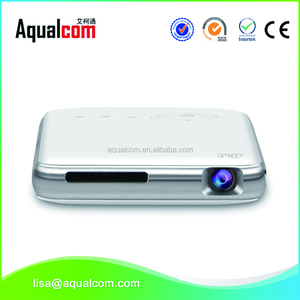 Yes Portable and Digital Projector Type IMAX 3D Full HD Projectors