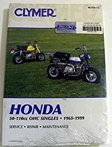 cheap ohc honda find ohc honda deals on line at alibaba com rh guide alibaba com Honda 160Cc Engine Carburetor Parts Honda GC160 Engine Parts