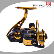 fishing reels made in china /high carbon fishing rod pole