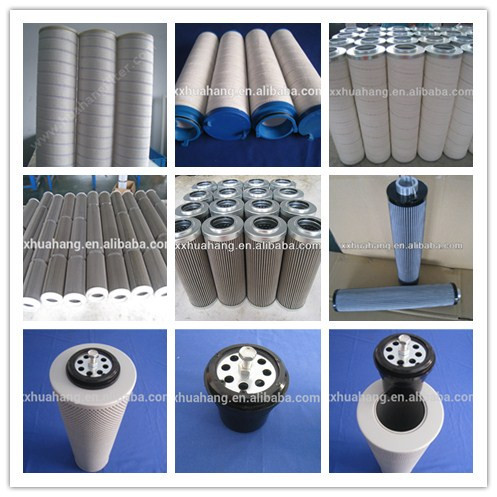 Air Filter Element For Diesel Generator From China Suppliers