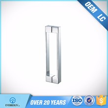 china online shopping glass door handle malaysia