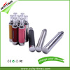 Stock Selling 100% original evod 2 evod bcc clearomizer evod 2