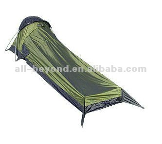 1 man waterproof heavy duty c&ing travel bivi tent  sc 1 st  Alibaba : bivi tents - memphite.com