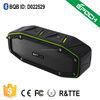 CE Rohs Cube music mini multifunctional super bass bluetooth speaker with FM radio