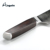 Damascus knife Japanese AUS-10 steel chef knife kitchen knives