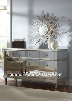 mirror finish furniture. Mirror Furniture Finish O